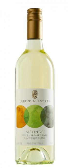 Leeuwin Siblings Sauvignon Blanc