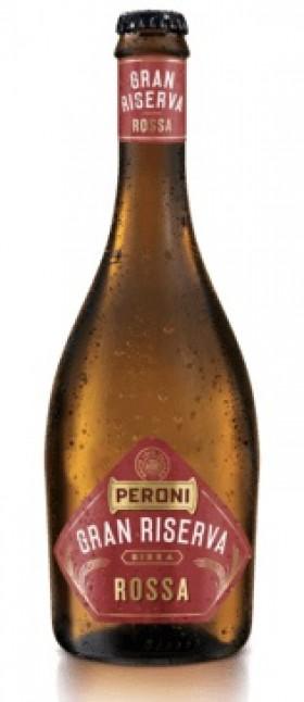 Peroni Rossa Gran Riserva 500ml