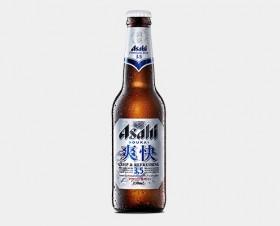 Asahi Midstrength Soukai 330ml
