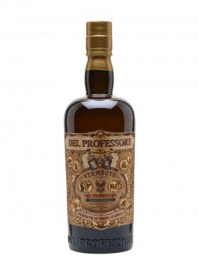 Quaglia Vermouth Del Professore Classica