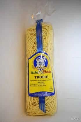 Arte and Pasta Trofie 500g