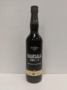 Pellegrino Fine Marsala