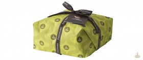 Fiasconaro Colomba Pear