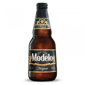 Negra Modelo Beer 12 Pack
