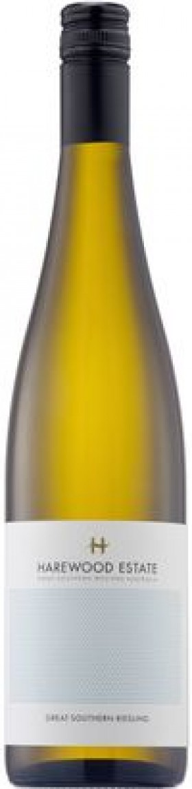 Harewood Great Southern Riesling