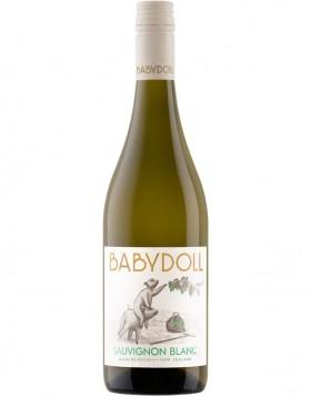 Baby Doll Sauvignon Blanc