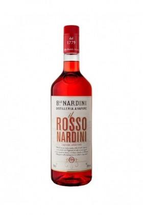 Nardini Rosso 1lt