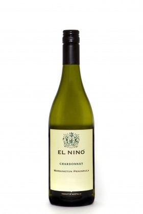 Massoni El Nino Chardonnay