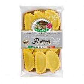 Bertagni Mushroom and Truffle Pasta 250g