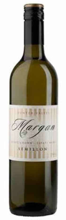 Margan Semillon