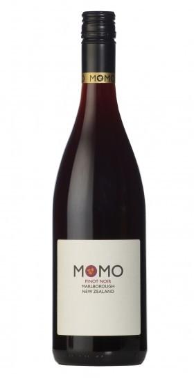 Momo Pinot Noir