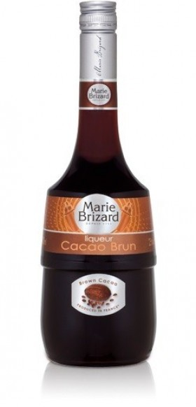 Marie Brizard Cacao Brown 700ml