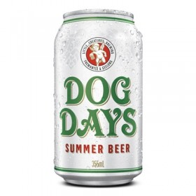 Little Creatures Dog Day 355ml Can