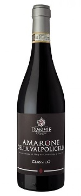 Cant Danese Amarone
