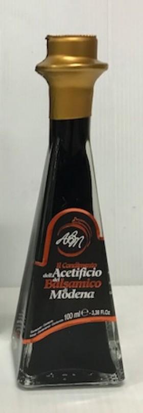 Il Condimento 10yr Balsamic Vinegar