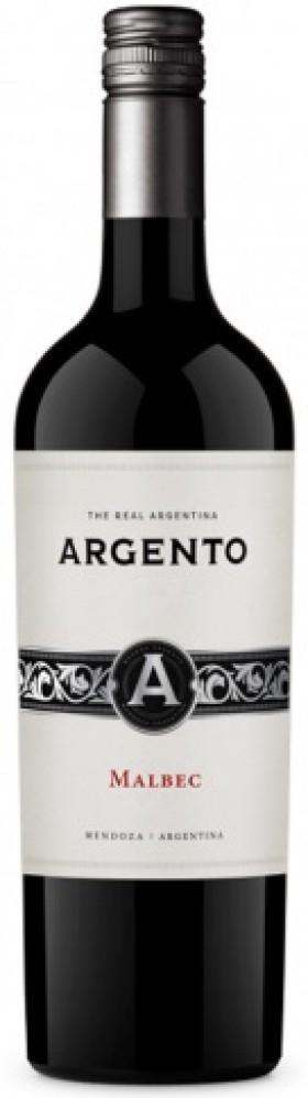 Argento Classic Malbec