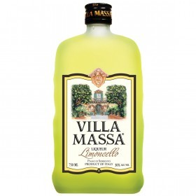 Villa Massa Di Limon 700ml