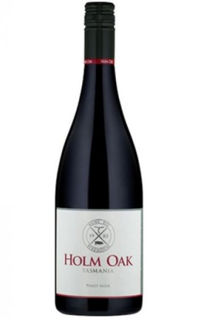 Holm Oak Pinot Noir