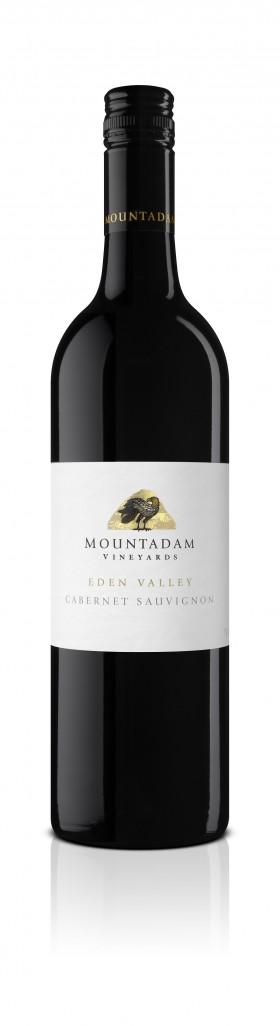 Mount Adam Cabernet Sauvignon Eden Valley