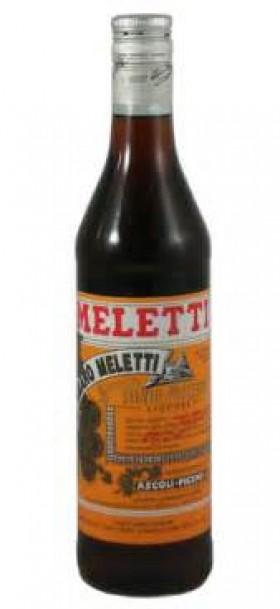 Meletti Amaro 700ml