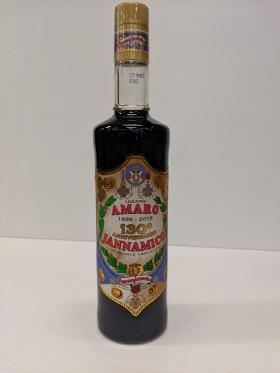 Iannamico Amaro D Abruzzo