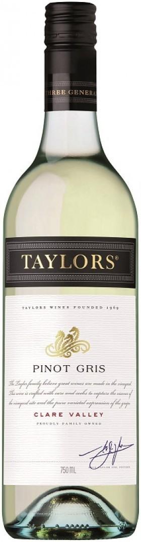 Taylors Pinot Gris