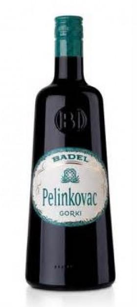 Badel Pelinkovac Gorki 1lt