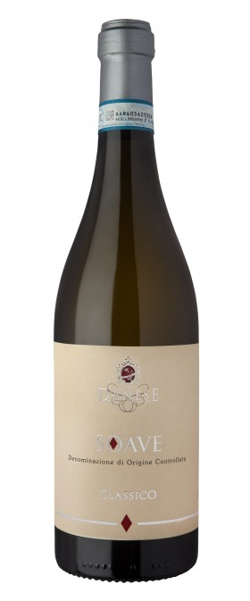 Cant Danese Soave Classico