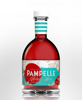 Pampelle Ruby Lapero Aperitif 700ml