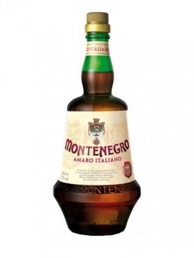 Amaro Montenegro 1lt