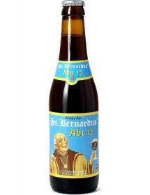St Bernardus Abt 300ml