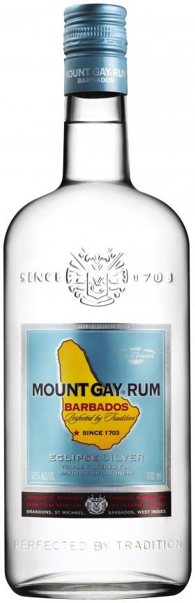 Gay porno prep