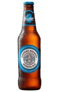 Coopers Session Ale 375ml