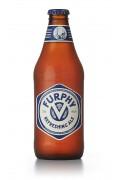 Furphy Bottles 375ml