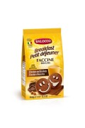 Balocco Faccine Biscuits 350