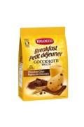 Balocco Gocciolotti Biscuits 350gr