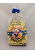 Carmelina Fusilli Pasta Hand Made 500gr