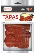 Deliredi 100gr Spanish Tapas
