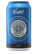 Coopers Session Ale Can 375ml