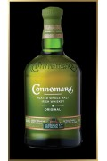 Connemara Irish Whiskey