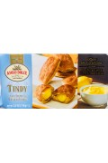Asolo Dolce Tindy Lemon Biscuits 110gr