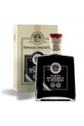 Mussini Rinascimento Balsamic Vinegar 250ml