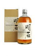 Akashi White Oak Toji Japanese Whisky 700ml