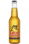 Great Northern Crisp 330ml