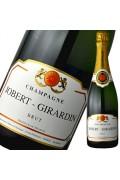 Jobert Girardin Champagne