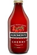 Agromonte Traditional Cherry Tomato Sauce 660gm