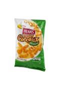 Herrs Crunchy Cheestix Jalapeno