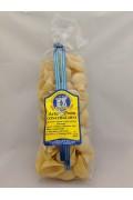 Arte and Pasta Conchiglioni 500gr