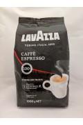 Lavazza 1kg Beans Caffe Espresso