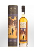 Hellyers Road 15 Yr Old Single Malt Whiskey